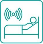 Buscatel Comunicaciones