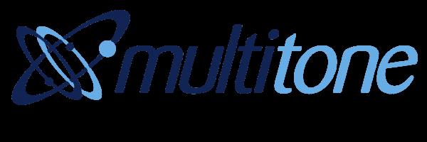 multitone